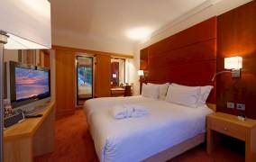 Caleta Hotel **** 15