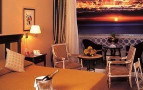 Caleta Hotel **** 16