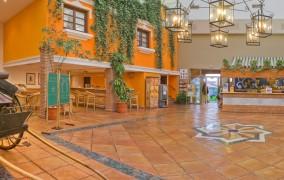 Marbella Playa Hotel **** 2