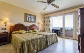 Marbella Playa Hotel **** 4