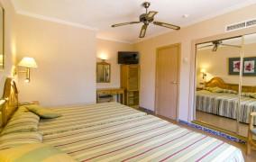 Marbella Playa Hotel **** 3