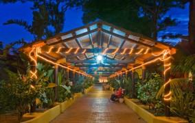 Marbella Playa Hotel **** 6