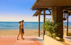 Marbella Playa Hotel **** 9