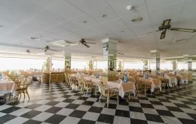 Marbella Playa Hotel **** 10