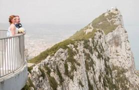 Gibraltaras 19