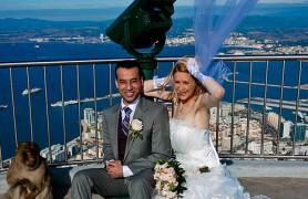 Gibraltaras 21