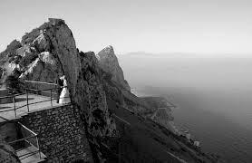 Gibraltaras 22