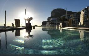Sunborn Gibraltar ***** 37