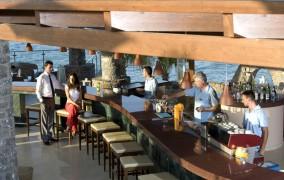 Ikaros Beach Luxury Resort SPA ***** 10