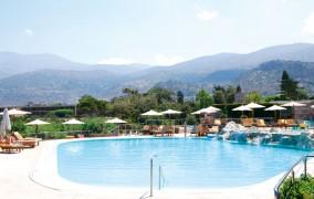 Ikaros Beach Luxury Resort SPA ***** 11