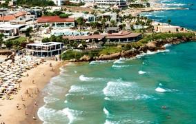 Ikaros Beach Luxury Resort SPA ***** 1
