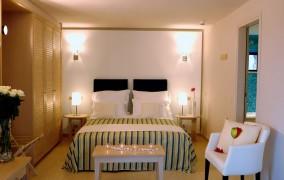 Ikaros Beach Luxury Resort SPA ***** 2