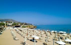 Ikaros Beach Luxury Resort SPA ***** 4