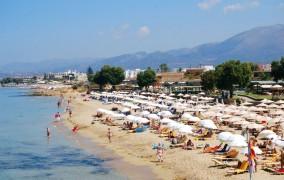 Ikaros Beach Luxury Resort SPA ***** 3