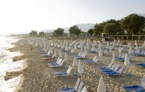 Ikaros Beach Luxury Resort SPA ***** 5