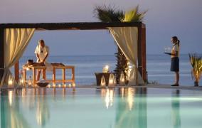 Ikaros Beach Luxury Resort SPA ***** 6