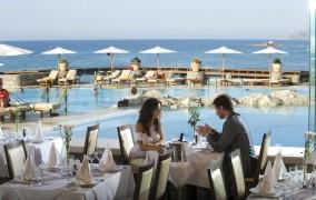 Ikaros Beach Luxury Resort SPA ***** 7