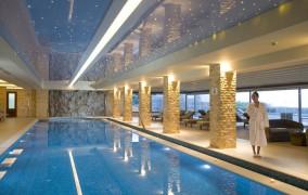 Ikaros Beach Luxury Resort SPA ***** 9