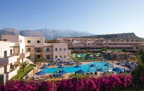 Sentido Vasia Resort SPA **** 2