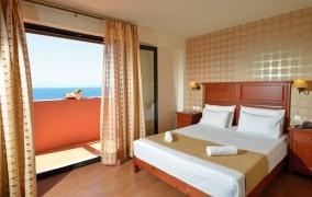 Sentido Vasia Resort SPA **** 6