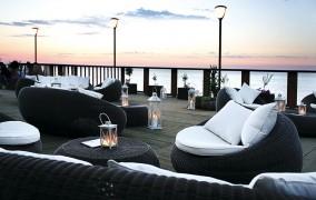 Sentido Vasia Resort SPA **** 8