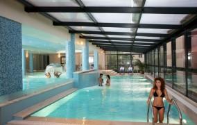 Sentido Vasia Resort SPA **** 10