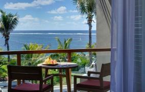 Long Beach Hotel Mauritius ***** 33