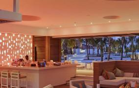 Long Beach Hotel Mauritius ***** 34