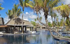 Long Beach Hotel Mauritius ***** 37