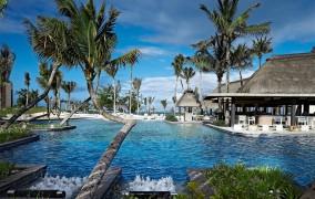 Long Beach Hotel Mauritius ***** 36