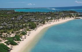Long Beach Hotel Mauritius ***** 38