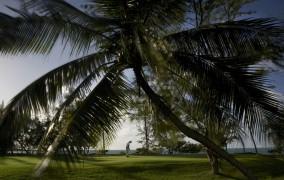 Long Beach Hotel Mauritius ***** 1