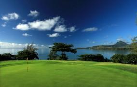 Long Beach Hotel Mauritius ***** 40
