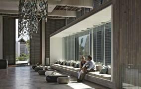 Long Beach Hotel Mauritius ***** 2
