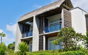 Long Beach Hotel Mauritius ***** 4