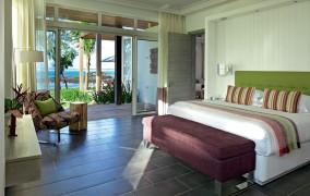 Long Beach Hotel Mauritius ***** 8