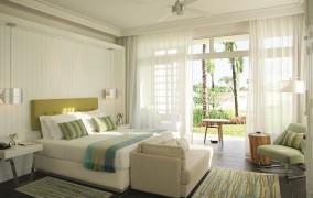 Long Beach Hotel Mauritius ***** 7