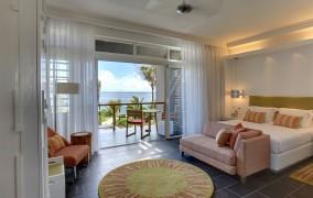 Long Beach Hotel Mauritius ***** 9