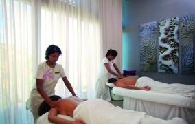 Long Beach Hotel Mauritius ***** 11