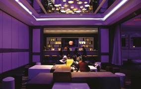 Long Beach Hotel Mauritius ***** 12