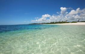 Long Beach Hotel Mauritius ***** 14