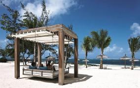 Long Beach Hotel Mauritius ***** 16