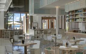 Long Beach Hotel Mauritius ***** 18