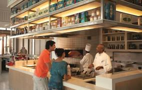 Long Beach Hotel Mauritius ***** 17