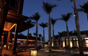 Long Beach Hotel Mauritius ***** 19