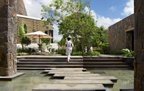 Long Beach Hotel Mauritius ***** 20