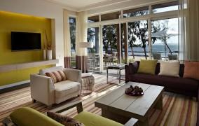 Long Beach Hotel Mauritius ***** 22