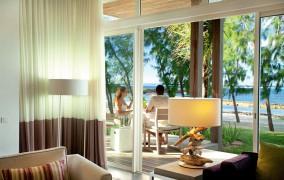 Long Beach Hotel Mauritius ***** 24