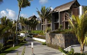 Long Beach Hotel Mauritius ***** 26