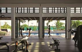 Long Beach Hotel Mauritius ***** 28